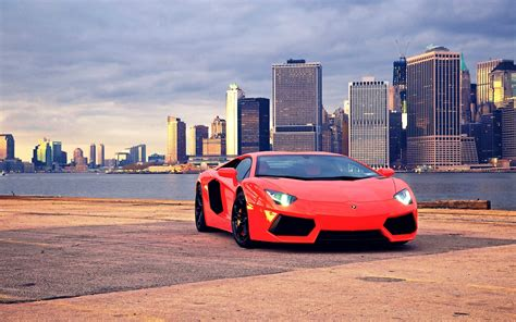 Car Wallpapers Hd Lamborghini Pictures by Car Wallpapers Lamborghini Wallpapers High Resolution