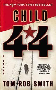 se filmer american assassin kill shot an american assassin thriller book covers