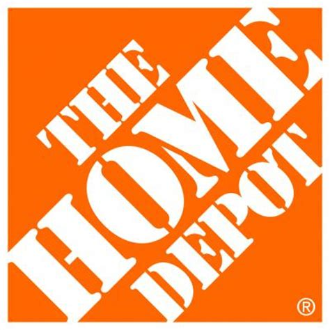 home depot the home depot image gallery