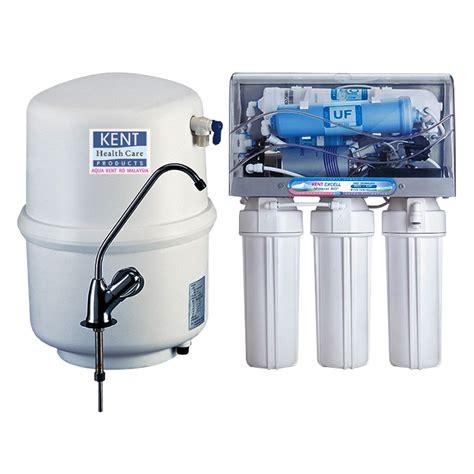 kitchen sink water purifier water purifier for kitchen sink which is the best sink
