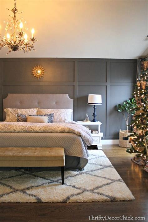 rugs for bedroom ideas from our home to yours the idea of a tree in
