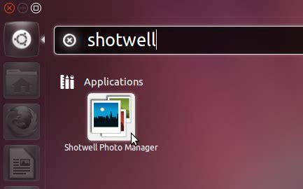 Car Wallpaper Slideshow Ubuntu by Ubuntu Wallpaper Slideshow Gallery