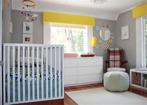gender neutral rooms gender neutral baby nurseries design dazzle