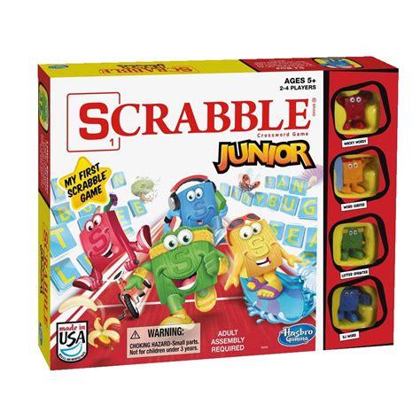 oa scrabble hasbro scrabble junior school specialty marketplace