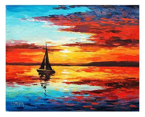 paint nite ithaca best 25 boat painting ideas on seascape inn