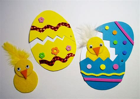egg craft for easter egg crafts printable craftshady craftshady