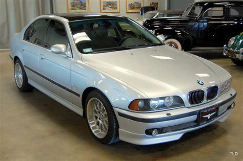 2000 Bmw 528i 2000 bmw 5 series 528i