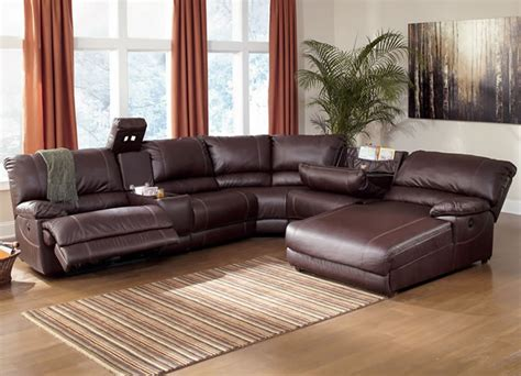 best sectional sofa brands top sectional sofa brands hotelsbacau