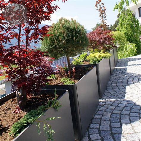 large outdoor planter outdoor planters and how to benefit from them