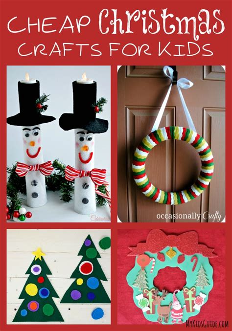 cheap crafts for yet cheap crafts for
