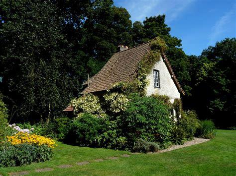 maison du jardin du vasterival 2012 photo de mon coup de coeur le jardin de la