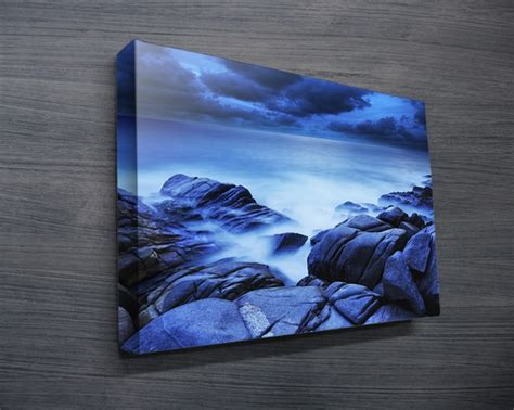 cool painting images cool paintings ideas on canvas images