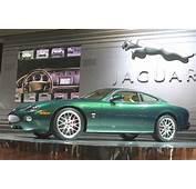 2005 Jaguar XK Page 1 Review  The Car Connection