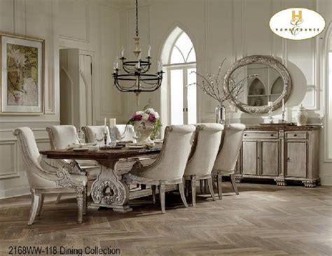 ottawa dining room furniture formal dining room furniture in toronto mississauga and