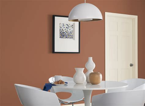 best glidden paint colors for small rooms hotel r best hotel deal site