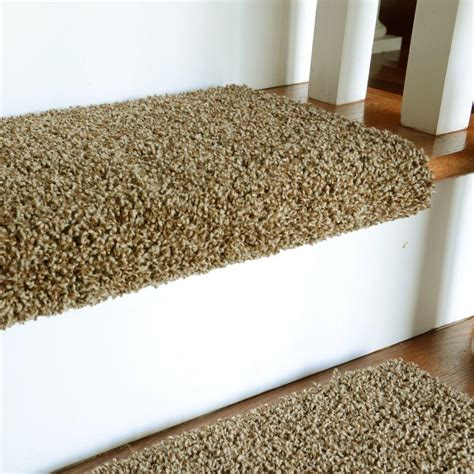 home decor carpet living room carpet stair covers stair treads carpet