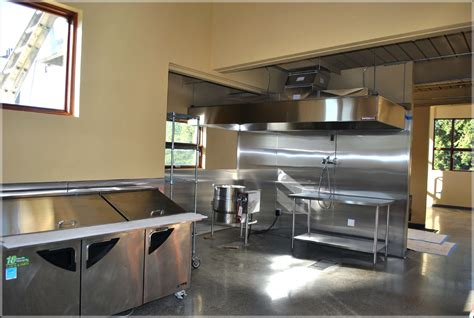 how to design a home business kitchen 5 ideas to decide an outdoor kitchen design modern kitchens