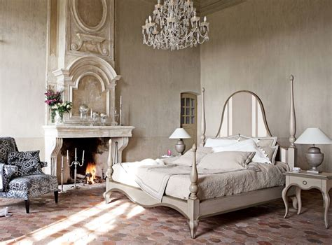 modern classic bedroom design ideas modern classic and rustic bedrooms