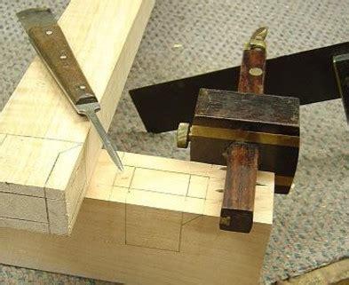 woodworking tools richmond va vintage wood carving tools ebay wood cutting tools uk