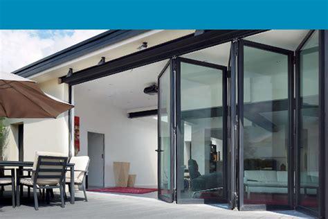 bi fold patio doors bi folding patio doors