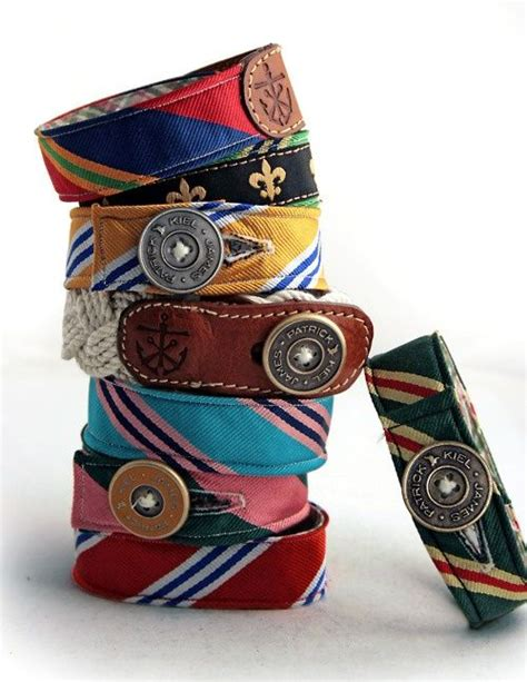 unique craft projects 25 best ideas about tie crafts on mens ties