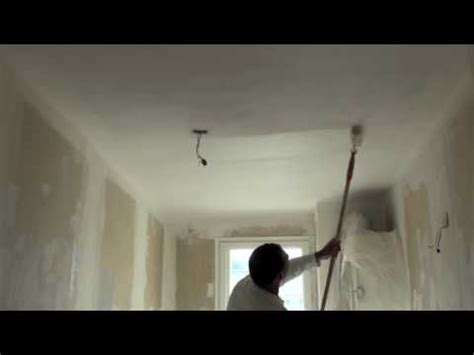 peinture plafond r 233 nover une maison