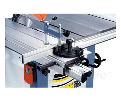bernardo woodworking machines panel saw bernardo tk 315 f joinery machinery