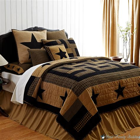 home bedding sets discount bedding sets king home furniture design
