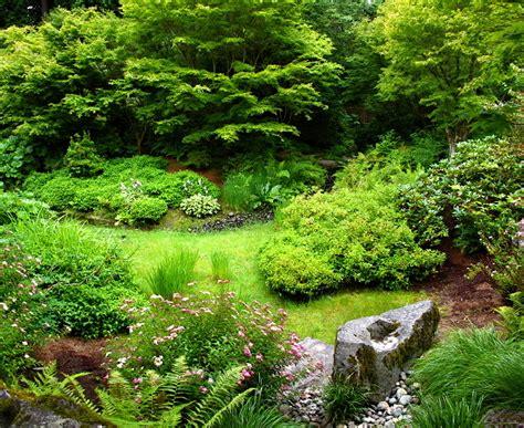 botanical gardens seattle wa botanical gardens seattle wa japanese garden picture of