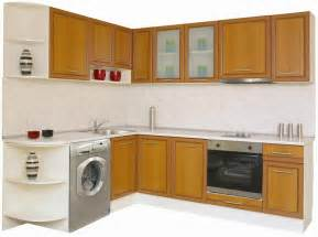 cabinets design for kitchen modern kitchen cabinet designs an interior design
