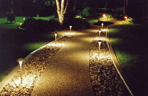 outdoor lights images aspen landscaping landscape lighting vernon lake