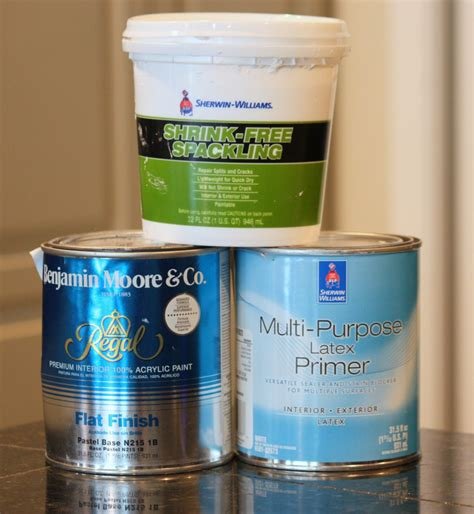 diy chalk paint mix what paint products work the best friday favorites