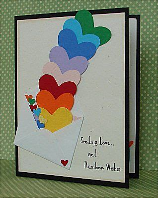 craft paper cards dtgd12ardyth sending by donidoodle cards and paper