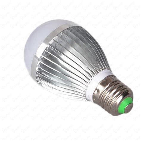 rv led light bulbs led light design awesome low voltage led light bulbs led