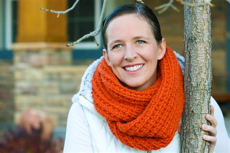 how to knit a cowl knit cowl pattern a knitting