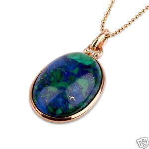 high quality jewelry vintage eilat israel pendant 14k gold necklace high
