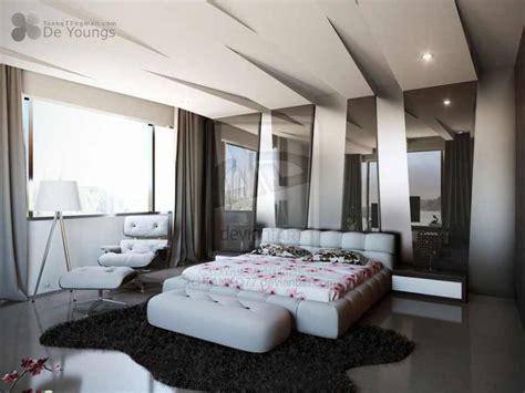 interior design of a bedroom modern pop false ceiling designs for bedroom interior 2014