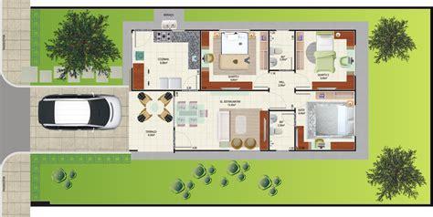 fazer plantas de casas gratis em portugues plantas de casas gr 225 tis as melhores inspira 231 245 es para