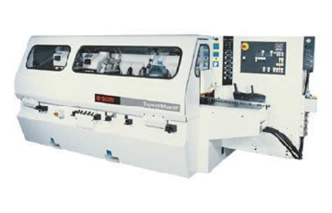 scm woodworking woodwork scm wood working machines pdf plans