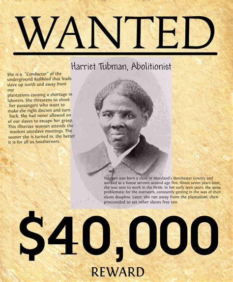 a picture book of harriet tubman ex pride leader i m harriet tubman and right wing