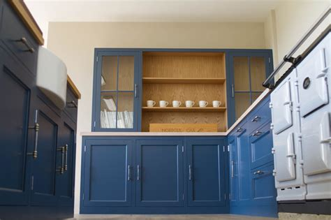 plain kitchen cabinet doors kitchen unfinished and kitchen cabinet doors for