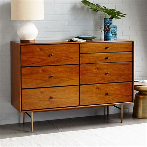 cheap bedroom dresser dressers contemporary discount dressers for sale