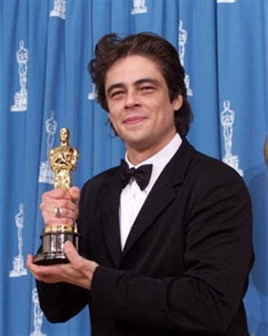 best actor 2000 338 best images about and the oscar goes to on pinterest