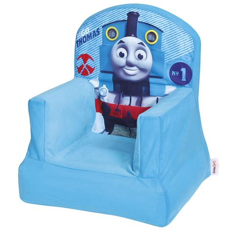 tank engine bedroom furniture friends cosy chair bedroom furniture