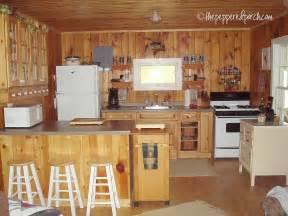 cabin kitchen designs cabin kitchen ideas log cabin kitchen designs kitchen