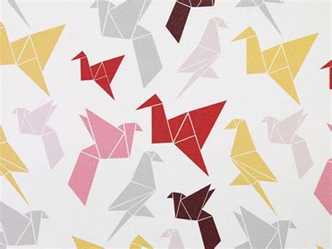 origami crane template dottir sonur design sponge