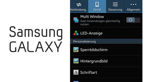 APK installieren: Android App aufs Handy bringen   CHIP