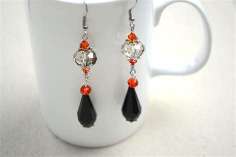 jewelry earring ideas diy earrings ideas how to diy bead earrings in limited