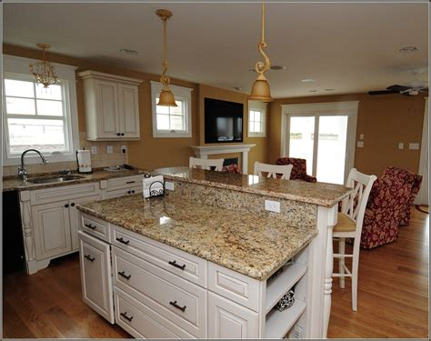 white cabinet kitchens with granite countertops white kitchen cabinets with granite home design ideas