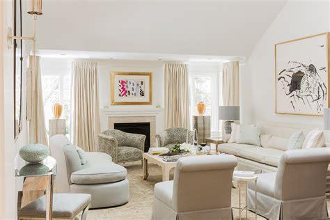 boston home interiors interior design boston new